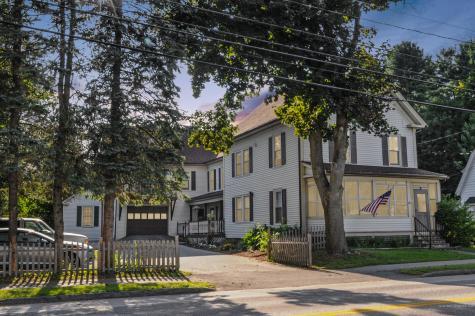 426 Turner Street Auburn ME 04210