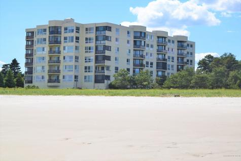 215 Grand Avenue Old Orchard Beach ME 04064