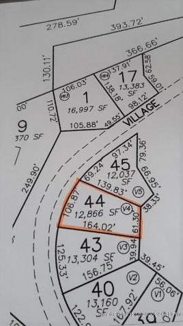 6028 Village On The Green Road Carrabassett Valley ME 04947