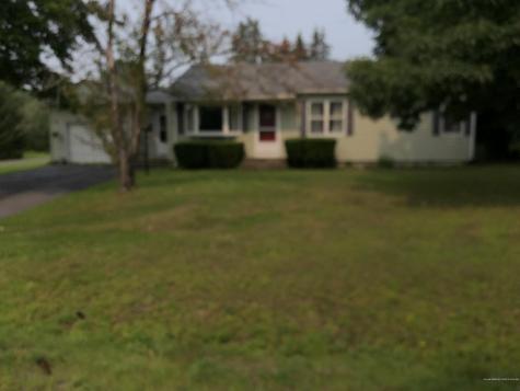 42 Ridge Road Waterville ME 04901