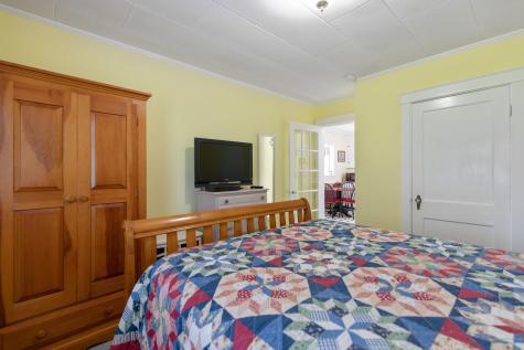 98 Granite Street Biddeford ME 04005