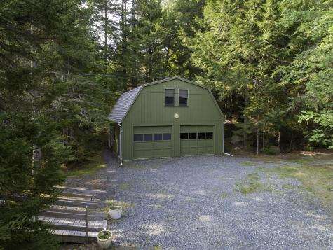 10 Northern Neck Road Mount Desert ME 04660