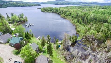 13 Russell Cove Circle Rangeley ME 04970