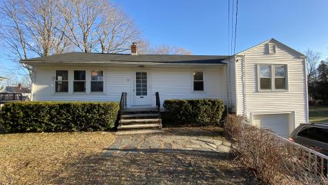 15 Forest Street Saco ME 04072
