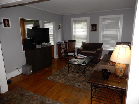 83 Federal Road Parsonsfield ME 04047