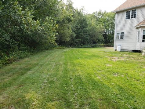 90 Trout Brook Road Arundel ME 04046