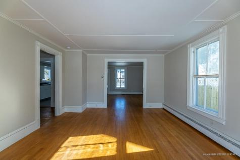 27 State Street Rockland ME 04841