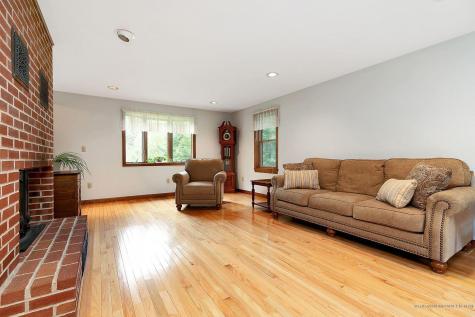 48 Long Hall Drive Berwick ME 03901