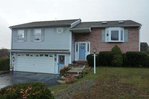 59 Clearview Drive Arundel ME 04046
