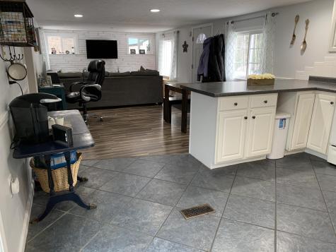 80 Hubbard Lane Wells ME 04090