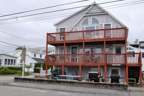 23 Puffin Street Old Orchard Beach ME 04064