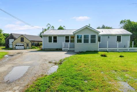 28A Cutts Road Kittery ME 03904