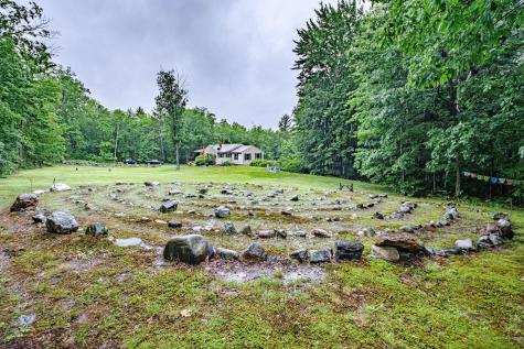 504 Middle Road Waterboro ME 04087