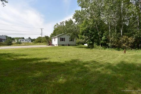 294 Skowhegan Road Fairfield ME 04937