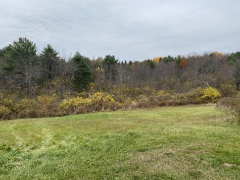 121 Middle Road Fairfield ME 04937
