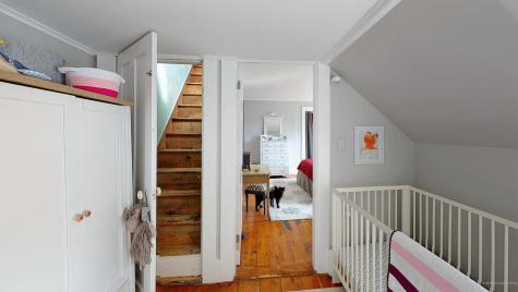 60 Storer Street Kennebunk ME 04043