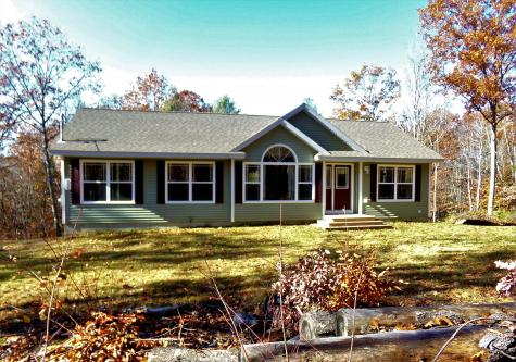 355 White Oak Hill Road Poland ME 04274