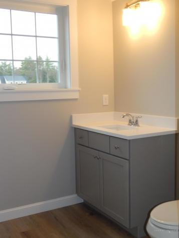 49 Huntington Way Kittery ME 03904