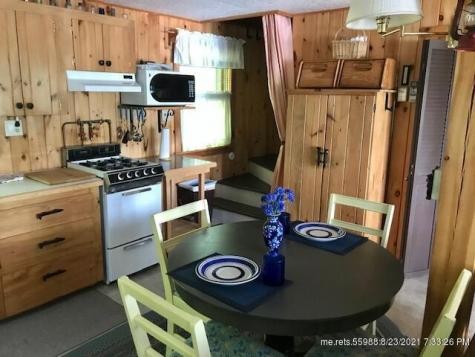 111-115 Libby Hill Road Windham ME 04062