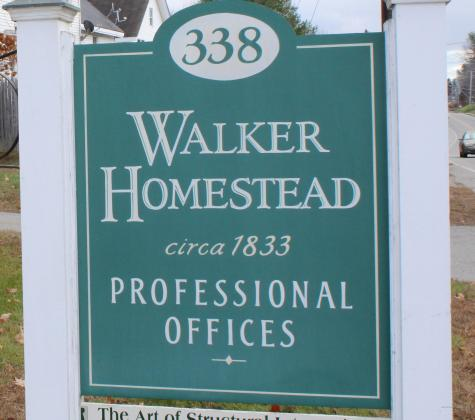 338 Water Street Hallowell ME 04347