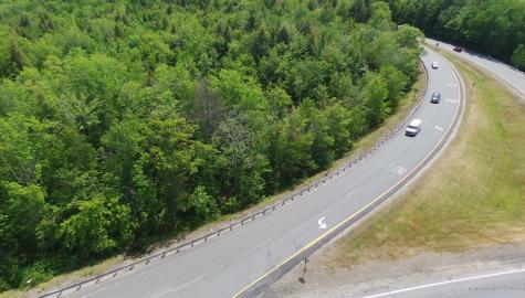 M16 L012 Route 4 Wilton ME 04294