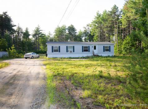 34 Coyne Road Waterboro ME 04087