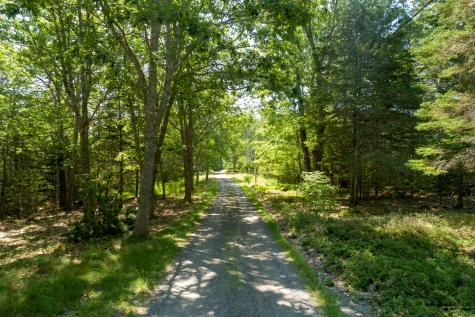 Bartletts Landing Rd lot 1 Mount Desert ME 04660