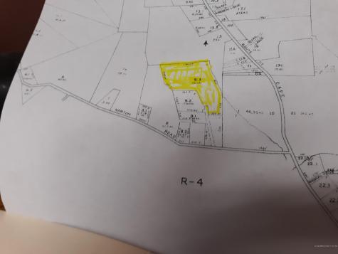 002 Norton Road Limington ME 04049