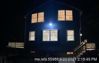 2 Shore Road Raymond ME 04071
