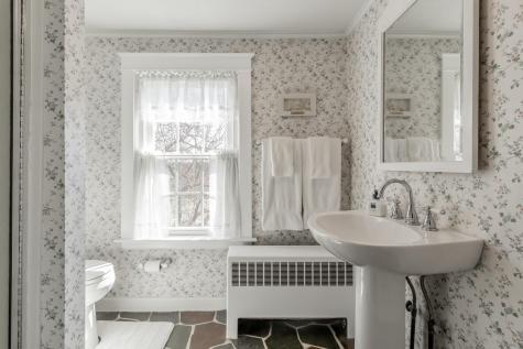 118 Bath Road Bath ME 04530