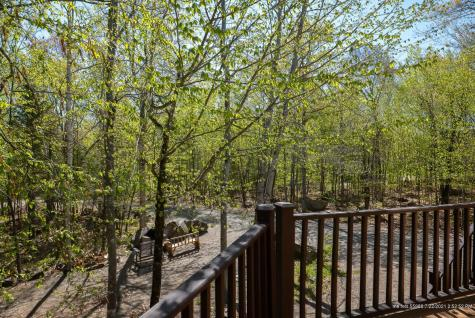 77 Chase Brook Drive Alexander ME 04694