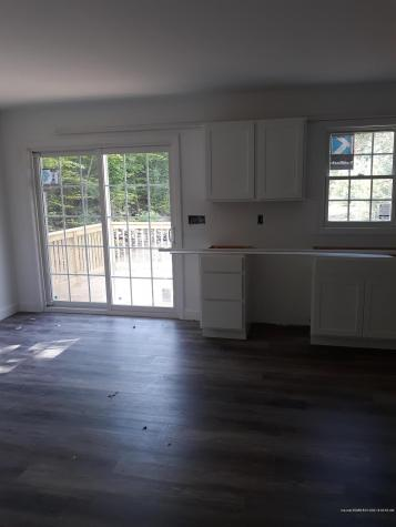 280 King Hill Road Naples ME 04055