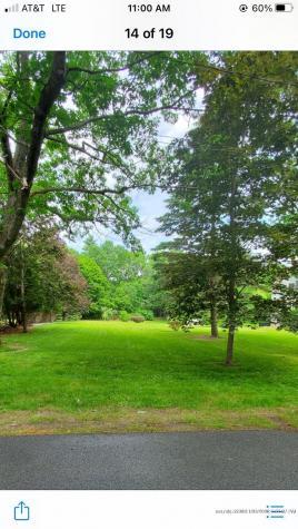 78 Cottage Place Westbrook ME 04092