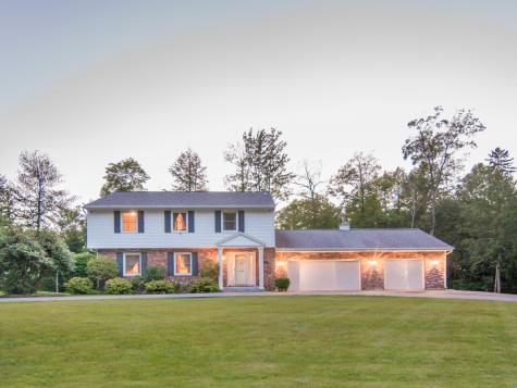64 Parkwood Drive Augusta ME 04330