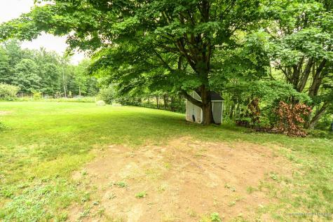 65 Roosevelt Trail Windham ME 04062