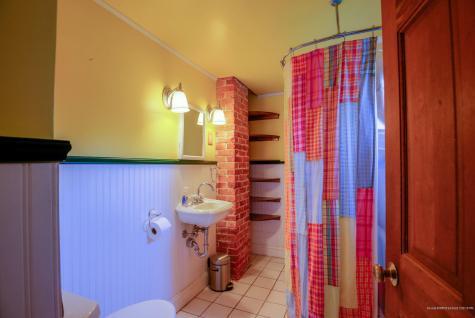 46 Whittier Street Portland ME 04103