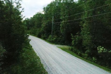 29 Backmeadow Road Waldoboro ME 04572