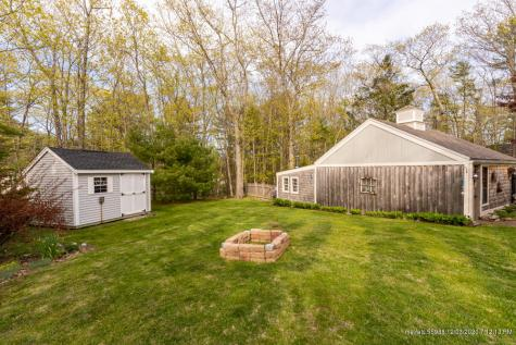 21 Harbour Hill Road York ME 03909