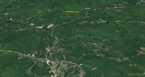 TBD Salem Road (Rt. 142) Salem Twp ME 04983