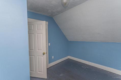 1331 Main Street Wilton ME 04294
