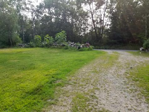 762 Maplewood Road Newfield ME 04095