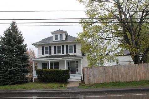 271 Bridge Street Westbrook ME 04092