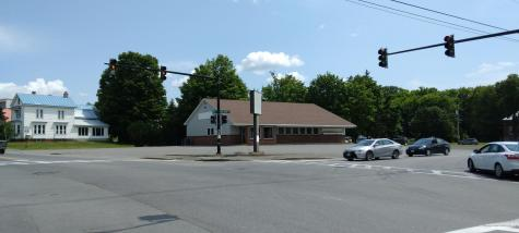 2 Old Point Avenue Madison ME 04950