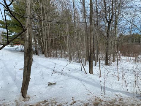 200 Ossipee Trail Standish ME 04084