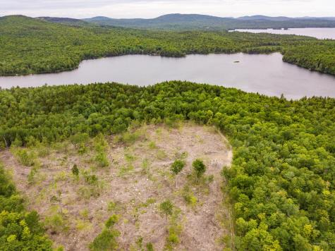 Lot 27 Wedge Heights Road Orland ME 04472