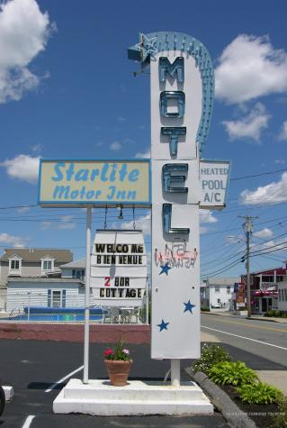98-102 East Grand Avenue Old Orchard Beach ME 04064