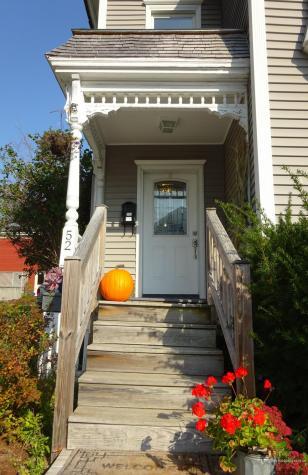 52 Blackstone Street Bangor ME 04401