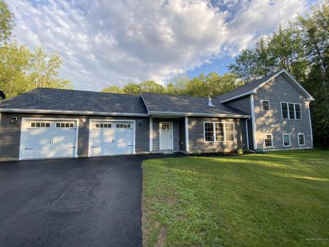 248 ACADEMY Road Monmouth ME 04259