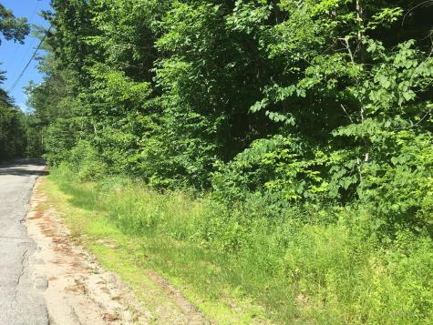 10acres Middle Road Waterboro ME 04087