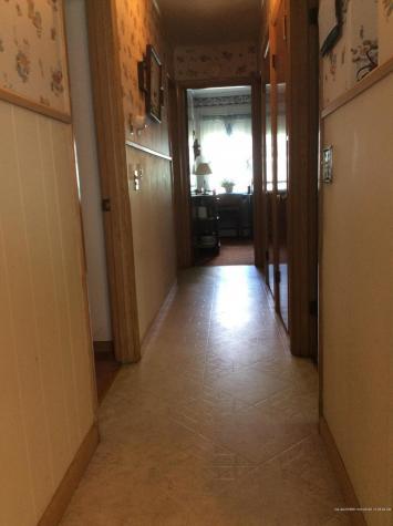 14 Lessard Street Winslow ME 04901